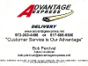 advantage_express
