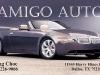 amigo_auto