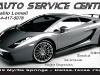 auto_service_center