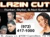 blazin_cuts