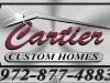cartier_custom_homes