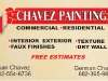 chavez_painting2