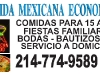comida_mexican_economica