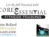 core_essential