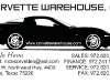 corvette_warehouse