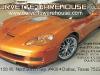 corvette_warehouse2