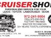 cruiser_shop